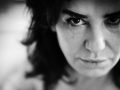 brigitte karner steve haider 2013